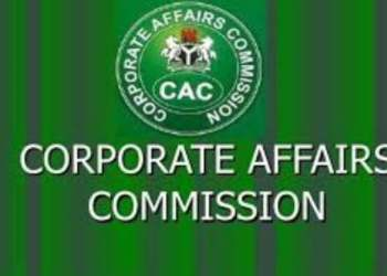 Union invites EFCC to probe alleged fraud in CAC housing scheme
