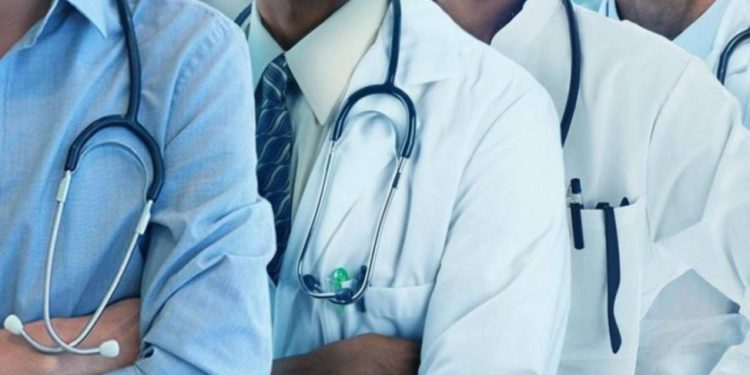 Doctors begin housing project in Anambra, seek governments assistance