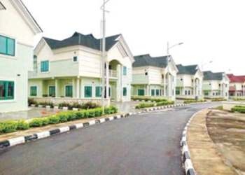 8 of 10 Lagos residents prefer monthly rent payment — Survey