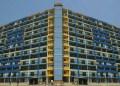 Designer of 1004 Flats Housing Estate is dead