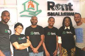 Rent Small Small unveils first estate in Lagos
