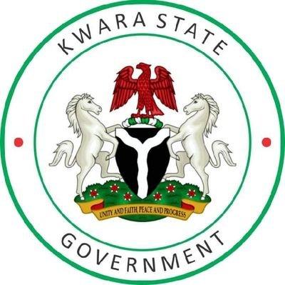 463 civil servants get FMBN home renovation loan in Kwara State