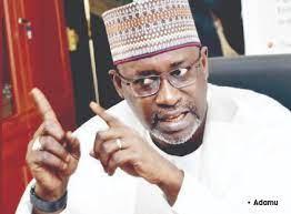 Minister inaugurates irrigation compendium to woo investors