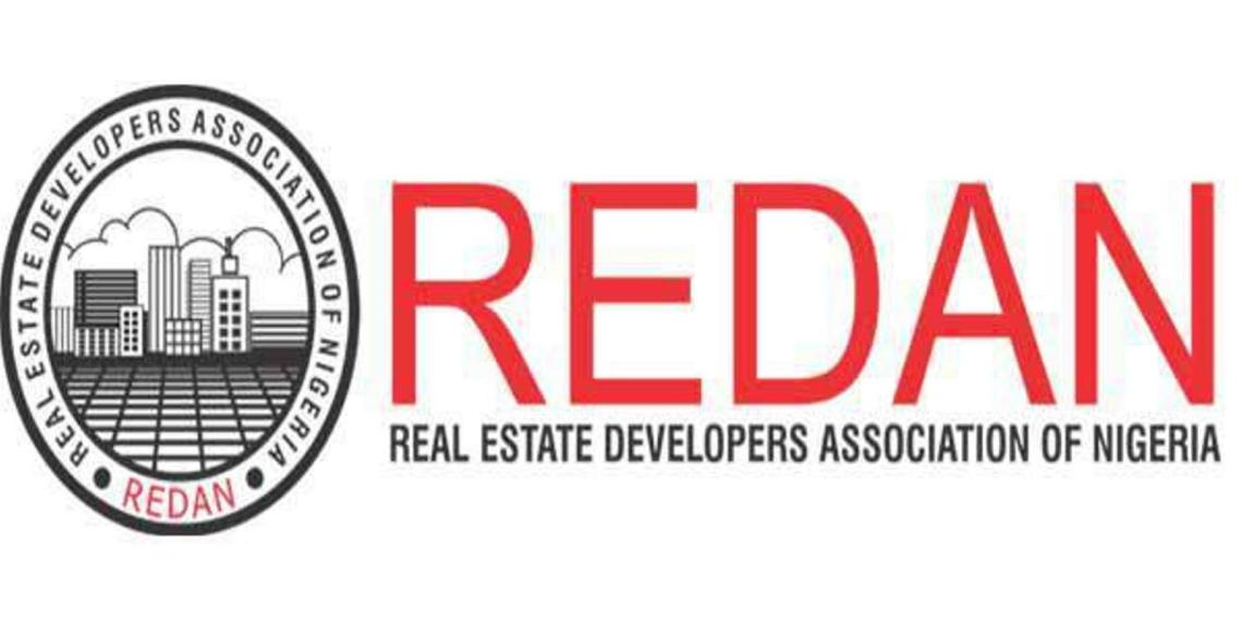 REDAN signs MoU with Shelter Afrique to develop 6,000 housing units