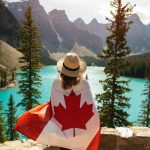 Canada Working Holiday Visa