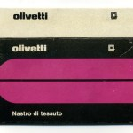 Organic Composition of Capital and Labor-Power at Olivetti (1961)