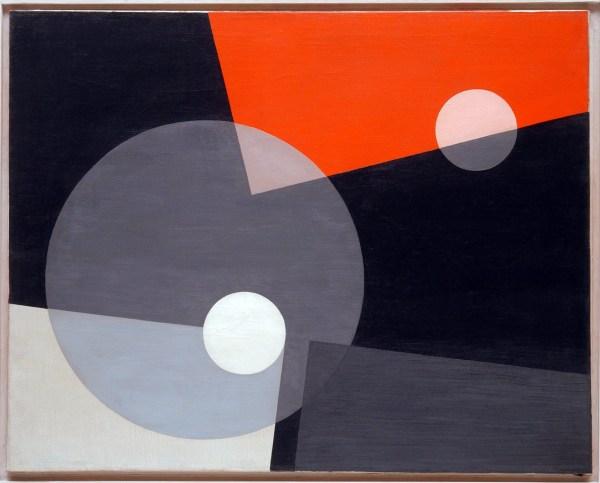 László Moholy-Nagy, AM 7 (26), 1926