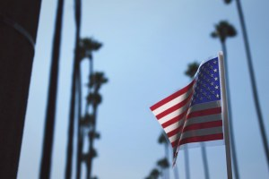 Remembering the Sept. 11 tragedy 12 years later