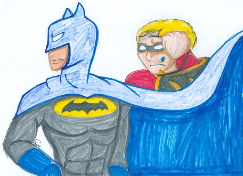 Walker_Batman_Color