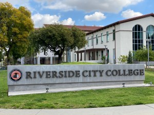 RCCD fall 2021 scheduling begins, faculty raise concerns