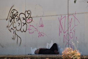 California Big City Mayors ask state for largest homelessness solutions investment in US history