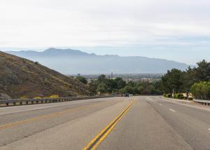 OPINION: Riverside is in dire need of more immediate greenhouse gas reductions