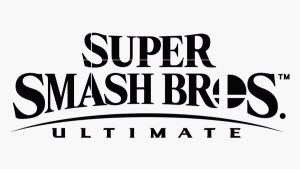 Super Smash Bros. Ultimate tournaments return to the Riverside Game Lab