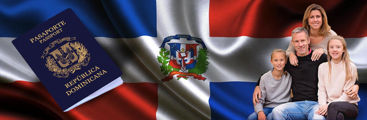 citizenship banner