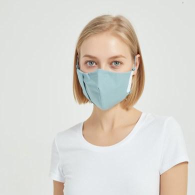 AirOgo 口罩 安心罩 防疫 抗菌