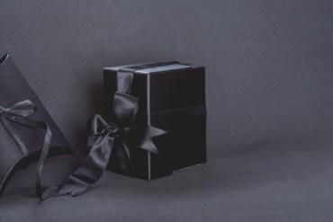父親節 送禮