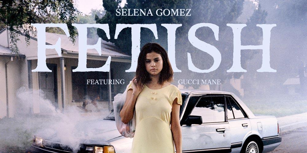 qui est Selena Gomez datant 2016 rencontres Jos