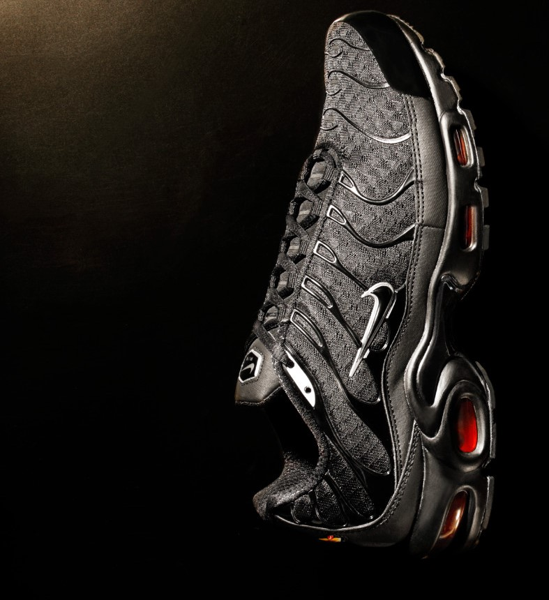 new product 8d6a9 5bdcb Nike dévoile un pack Air Max