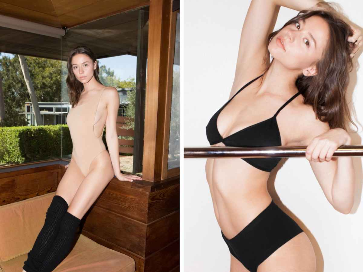 1524635538951925-american-apparel-re-launches-with-back-to-basics-campaign-22