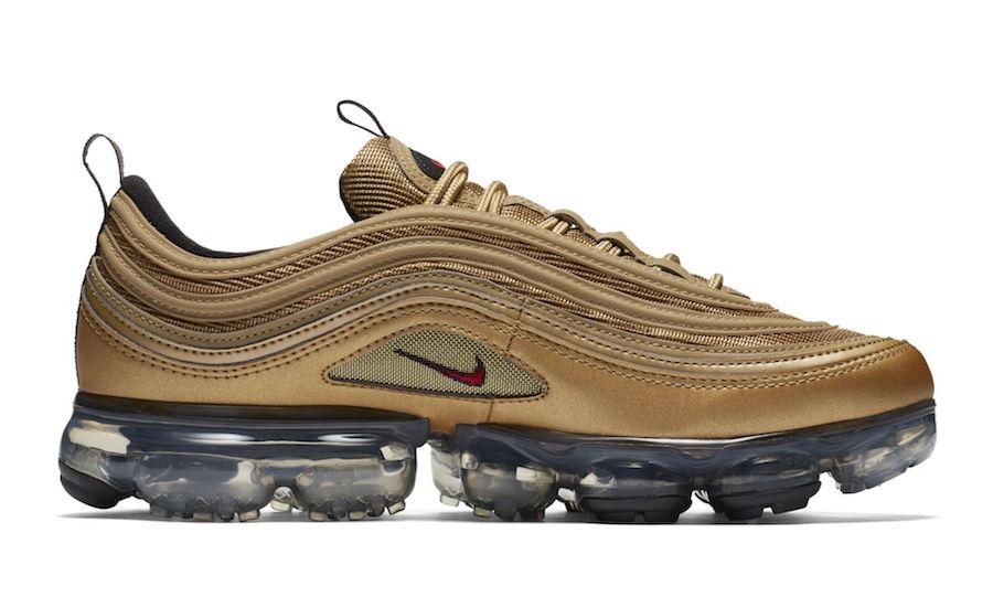 Nike-VaporMax-97-Metallic-Gold_gauche