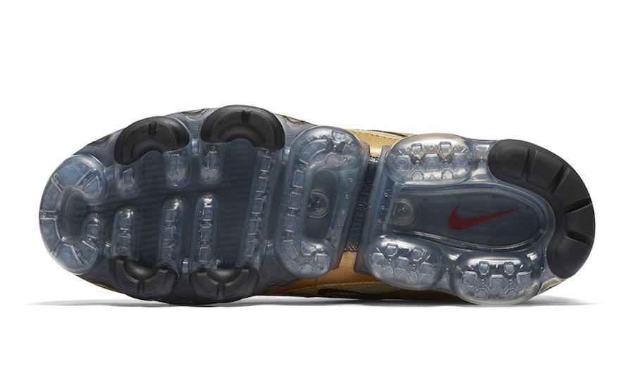 Nike-VaporMax-97-Metallic-Gold_semelle