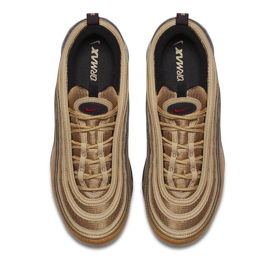 Nike-VaporMax-97-Metallic-Gold_top