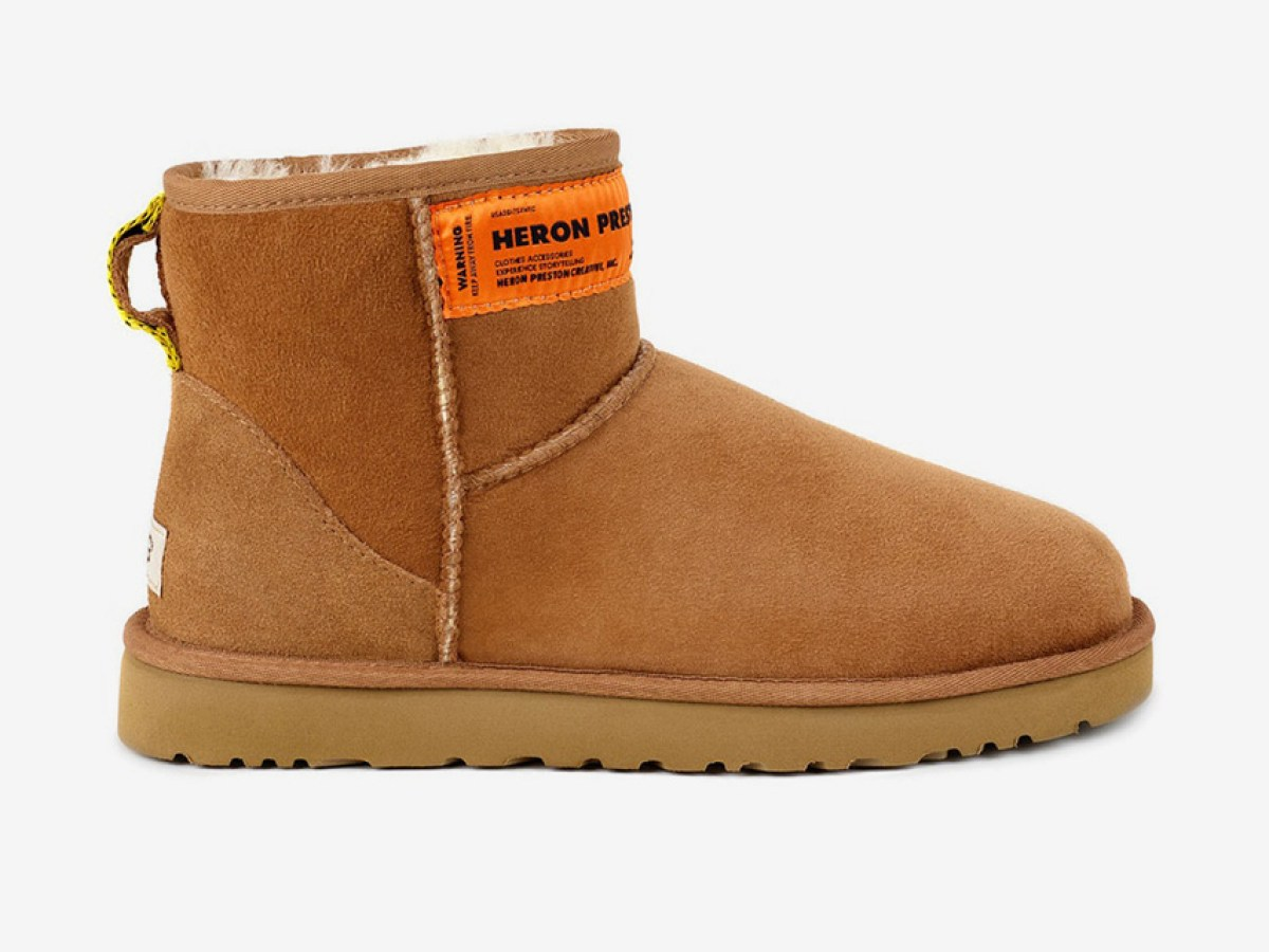 heron-preston-uggs-collab-01