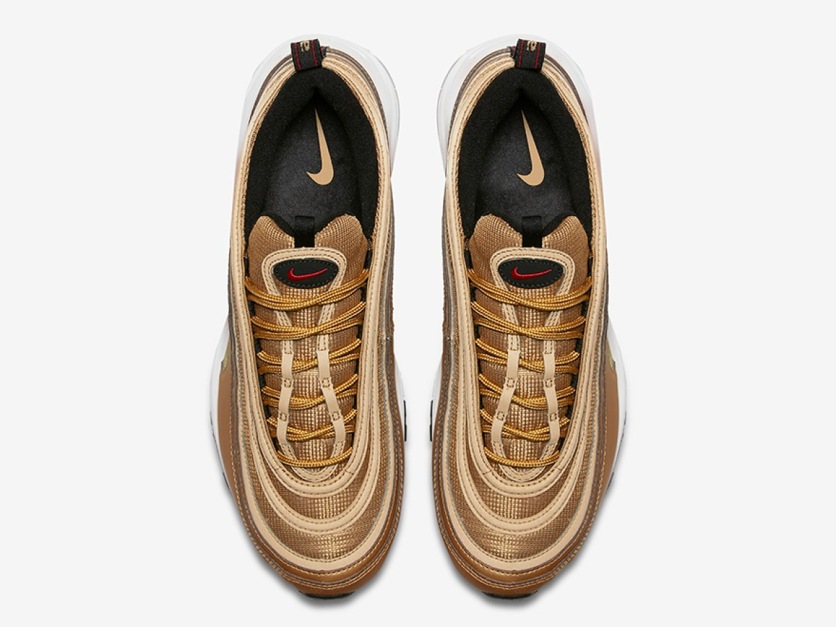 nike-air-max-97-metallic-gold-release-date-mens-sizes-884421-700-04