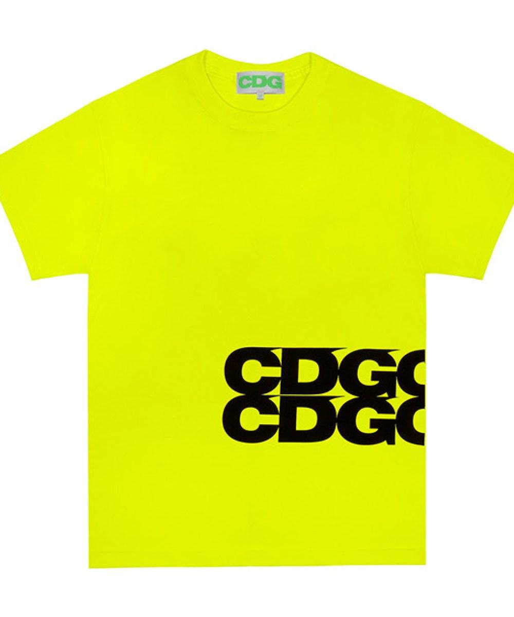 cdg10