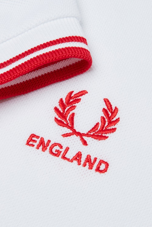 fred-perry-country-shirt-collection-2018-fifa-world-cup-014