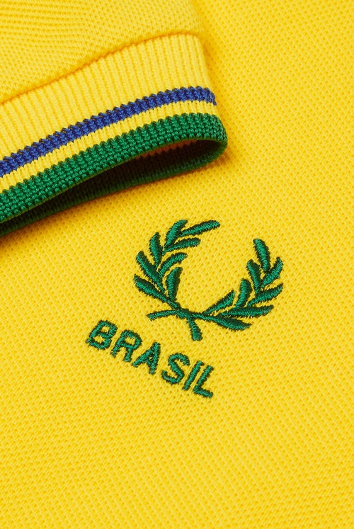 fred-perry-country-shirt-collection-2018-fifa-world-cup-020