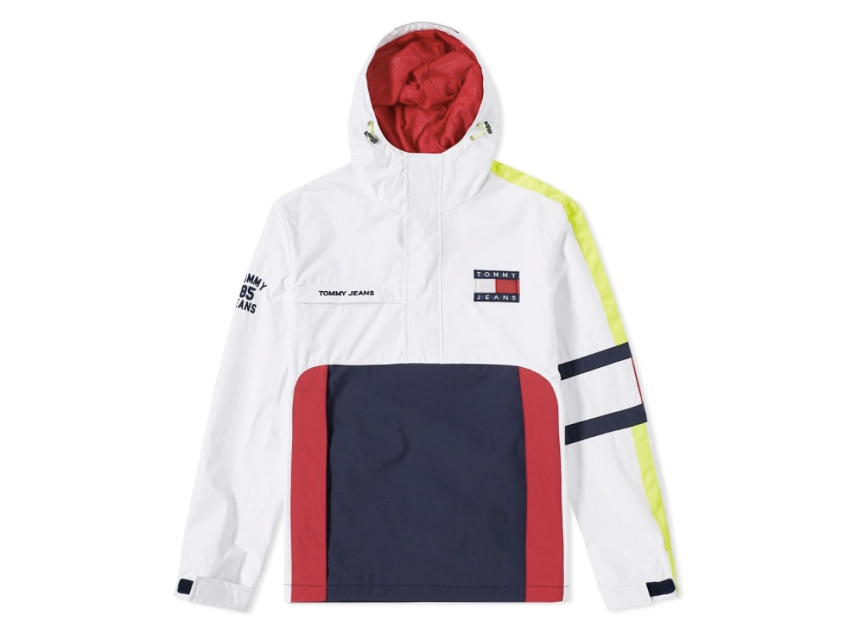 tommy-jeans-90s-02