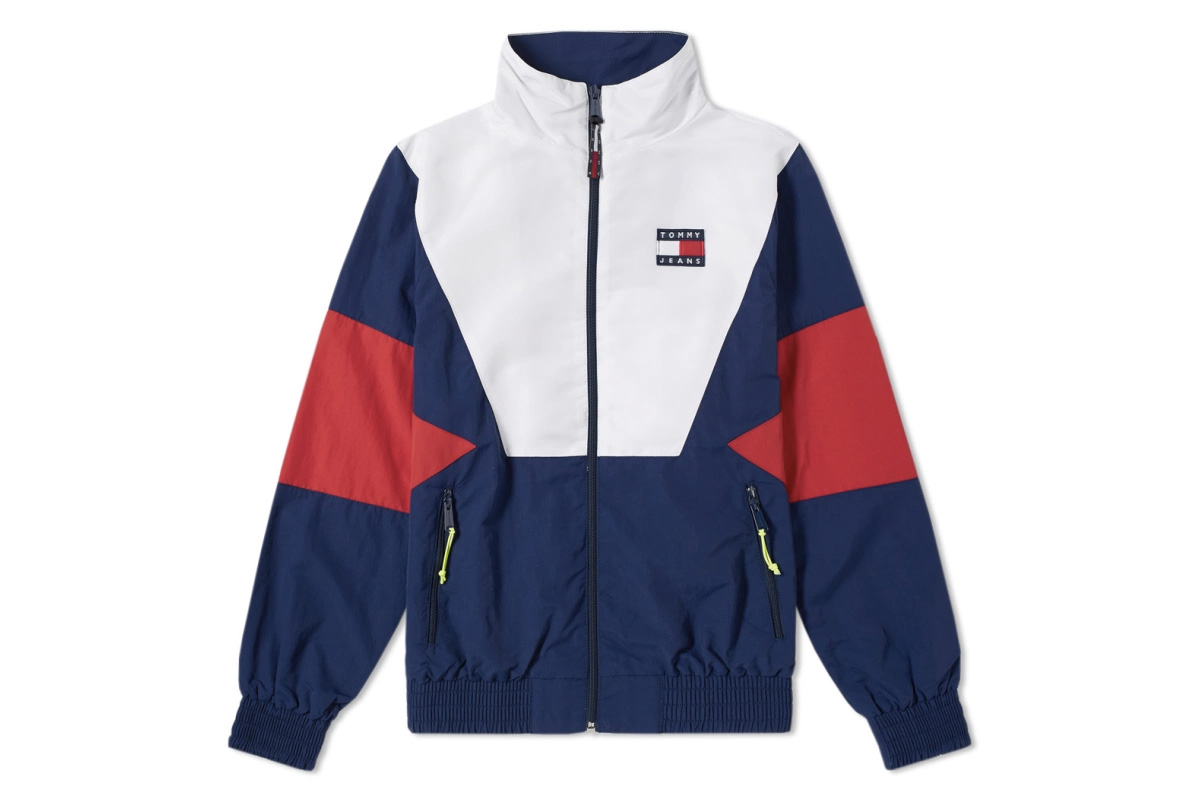 tommy-jeans-90s-03