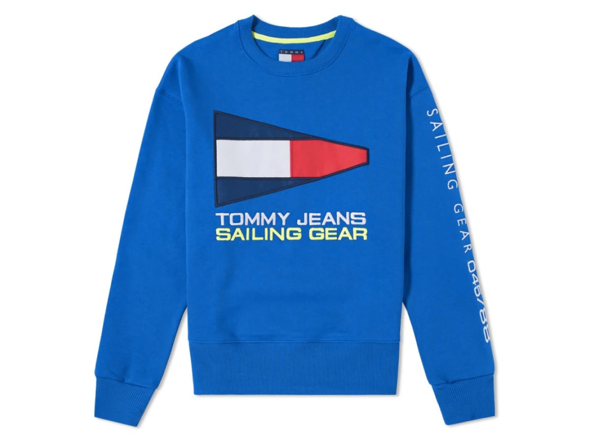 tommy-jeans-90s-08
