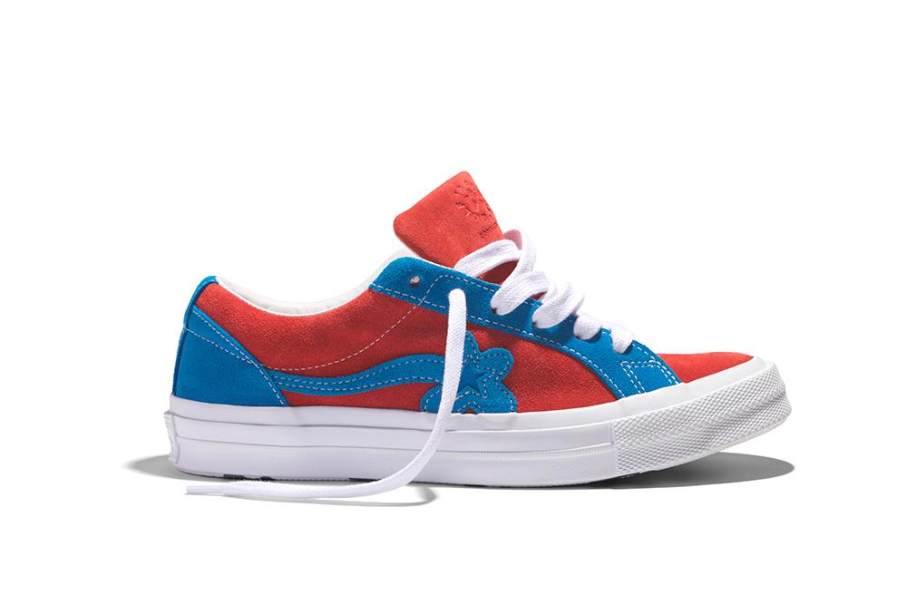 tyler-converse-golf-le-fleur-release-date-price-061
