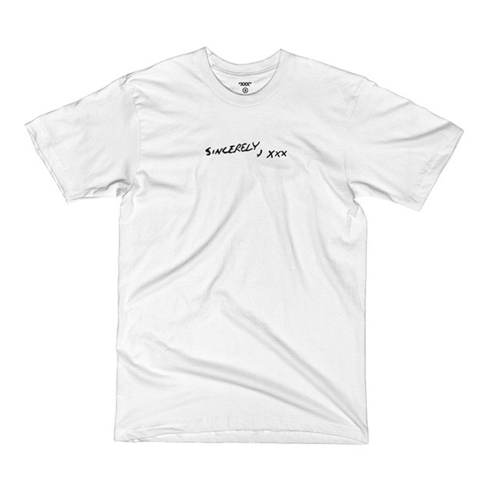 xxxtentacion-merchandise-available-09-640×640