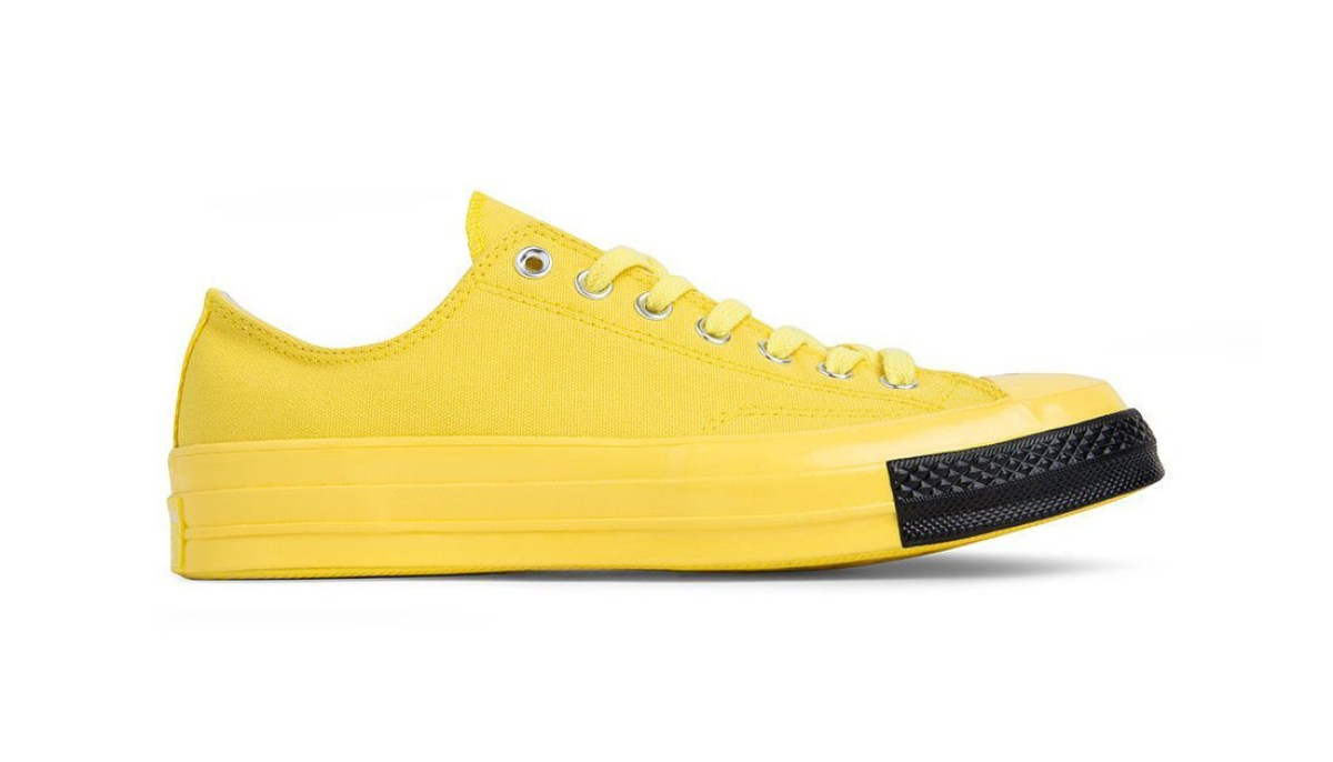 https_hypebeast.comimage201809converse-undercover-order-disorder-collection-details-11