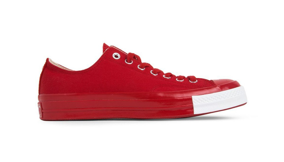 https_hypebeast.comimage201809converse-undercover-order-disorder-collection-details-12