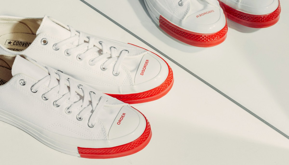 https_hypebeast.comimage201809converse-undercover-order-disorder-collection-details-8