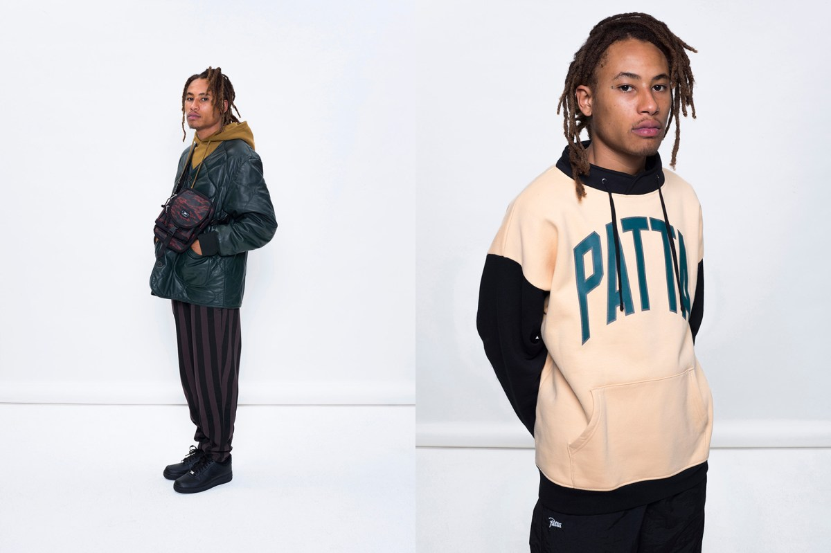 https_hypebeast.comimage201809patta-fall-winter-2018-lookbook-04