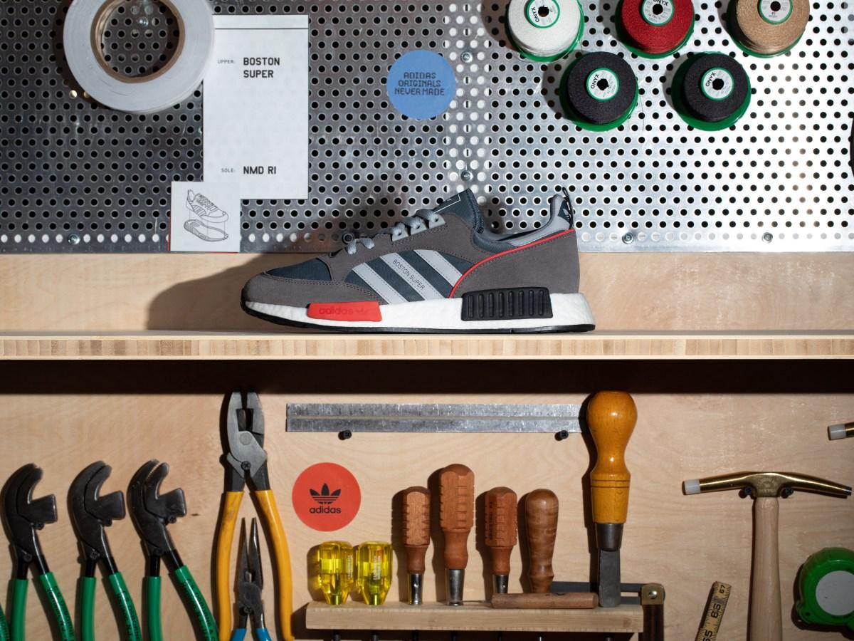 adidas_nevermade_007_single