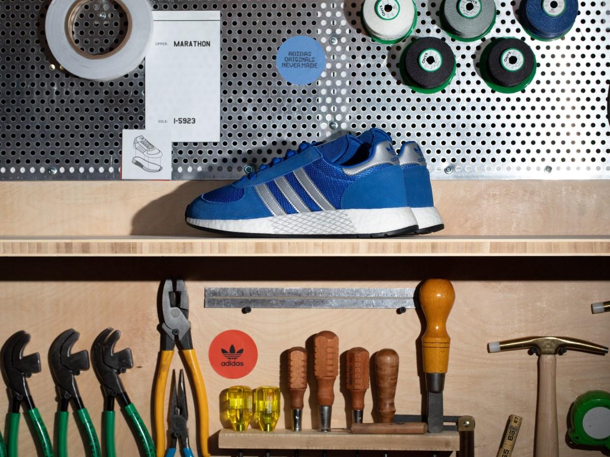 adidas_nevermade_008_pair