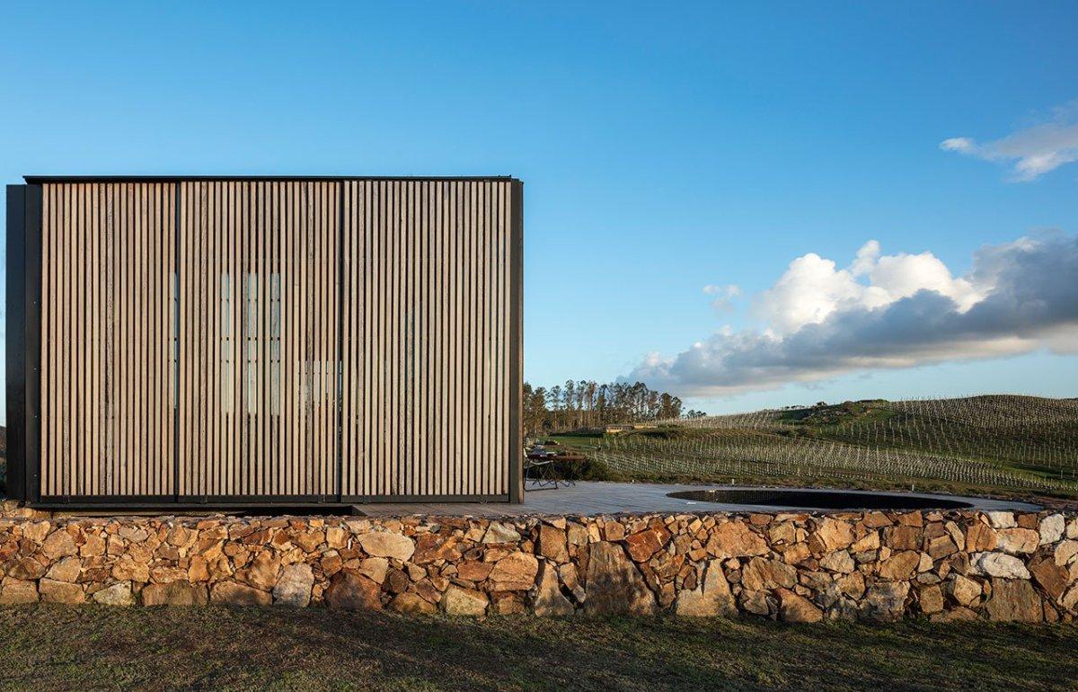 f2_sacromonte_landscape_hotel_pueblo_eden_maldonado_uruguay_mapa_arquitectos_yatzer