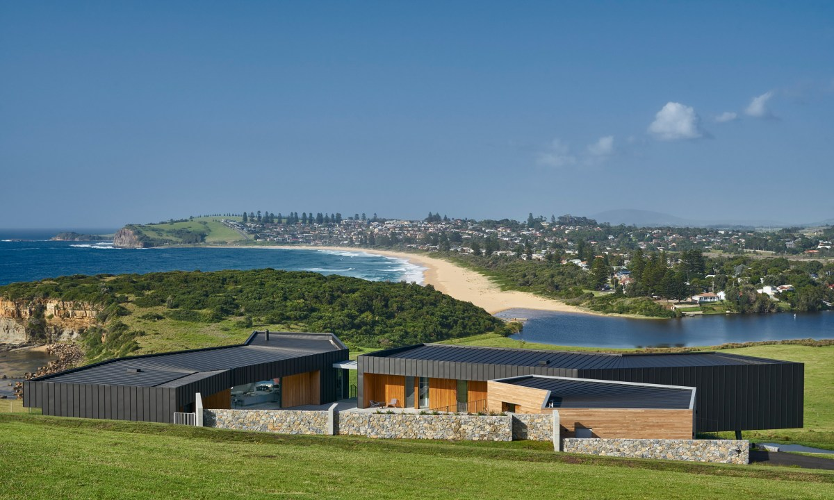 headland-house-atelier-andy-carson-architecture-residential-cantilevers-australia_dezeen_2364_col_5