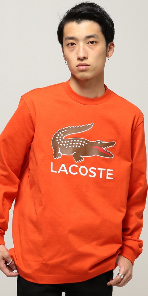 https_hypebeast.comimage201810lacoste-beams-fall-winter-2018-collection-4