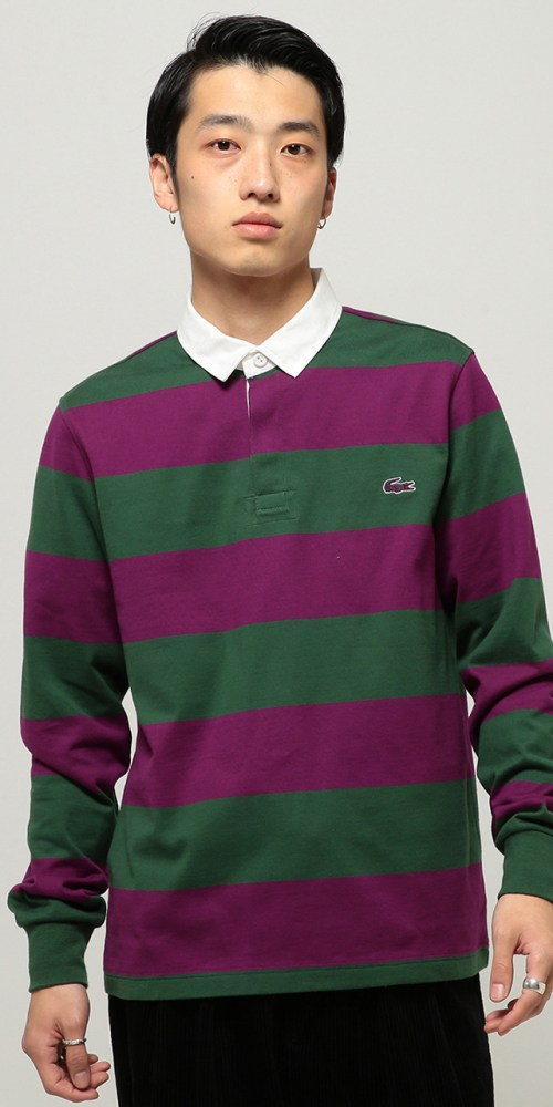 https_hypebeast.comimage201810lacoste-beams-fall-winter-2018-collection-6
