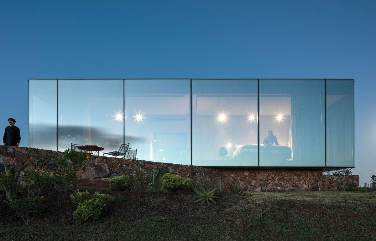 p4_sacromonte_landscape_hotel_pueblo_eden_maldonado_uruguay_mapa_arquitectos_yatzer