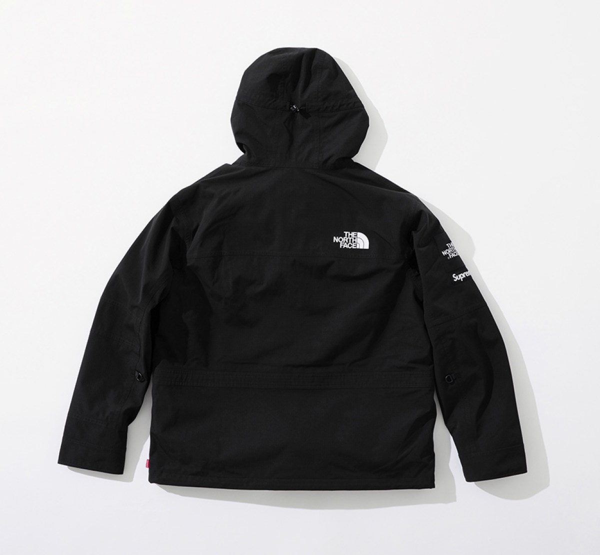 supreme-the-north-face-fw18-13
