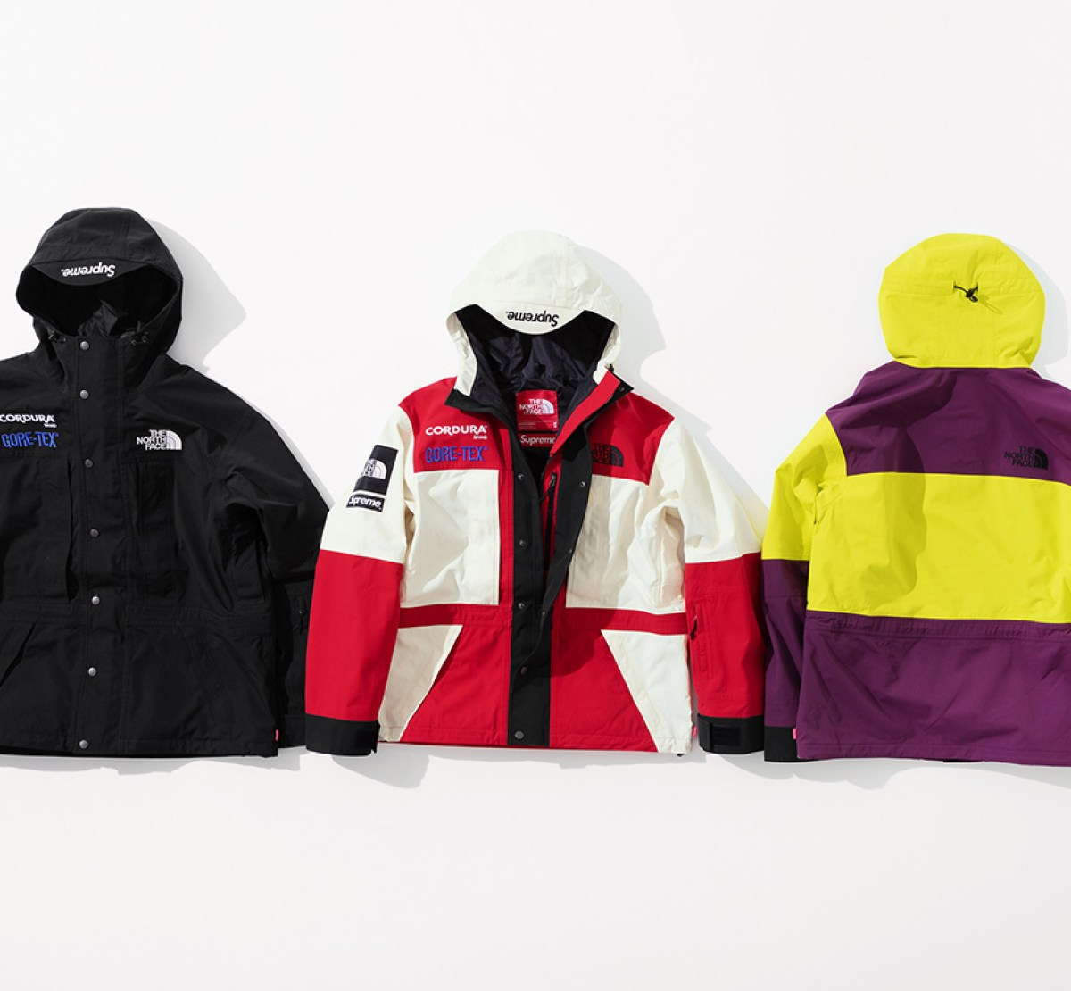 supreme-the-north-face-fw18-30
