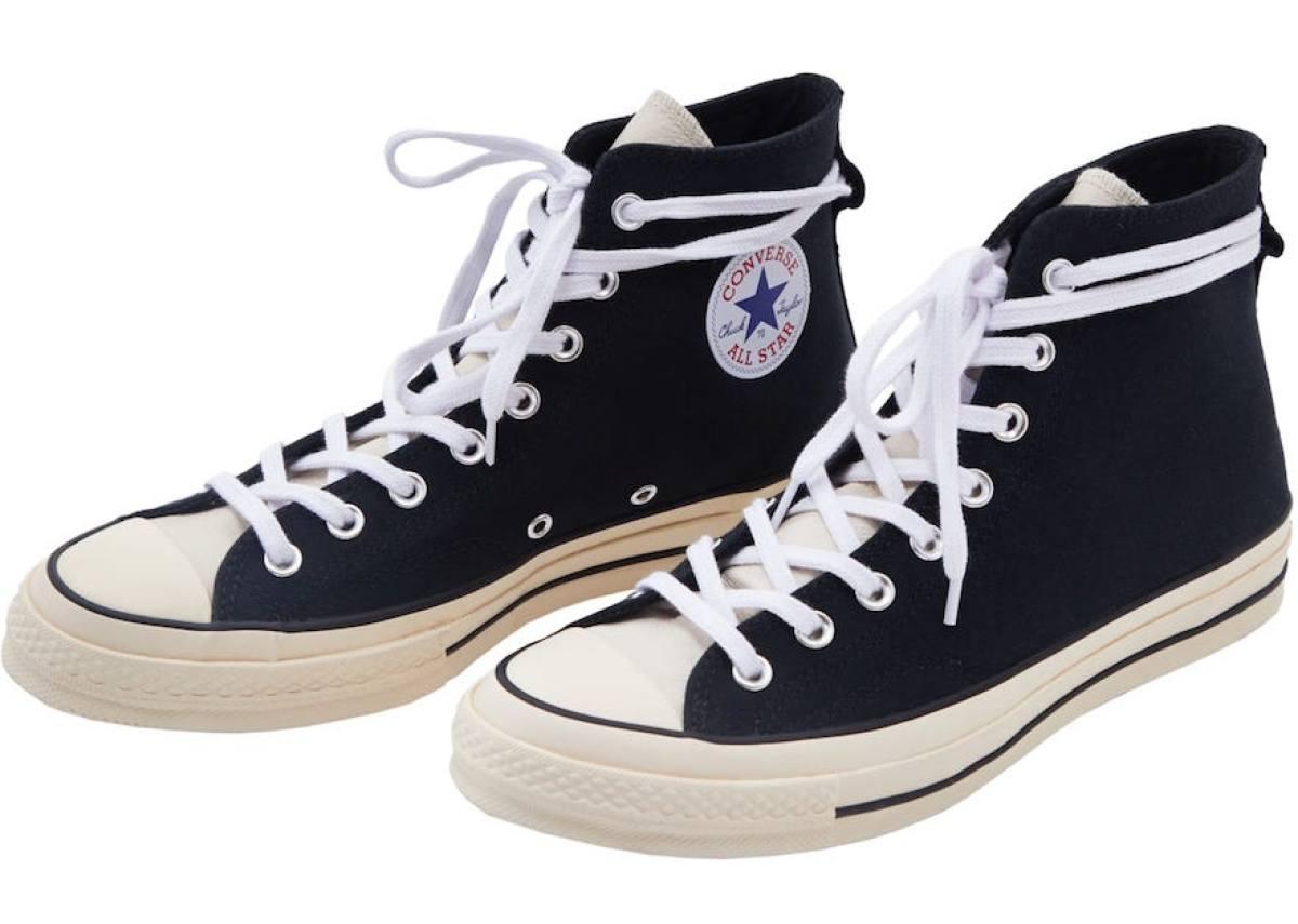 Fear-of-God-Essentials-Converse-Chuck-Taylor-Release-Date-3